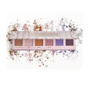 Dominique Cosmetics Sweater Weather Palette NEW